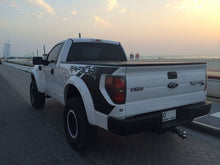 Load image into Gallery viewer, 2004-2014 Ford F-150 To 1st Gen Raptor Conversion Bedsides