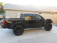 Load image into Gallery viewer, 2005-2019 Nissan Frontier Fenders