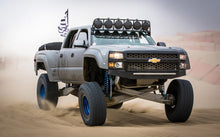 Load image into Gallery viewer, 1999-2006 Chevy Silverado To 2018 Luxury Prerunner Conversion Bedsides