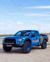 Load image into Gallery viewer, 2015-2017 Ford F-150/Raptor Luxury Prerunner One Piece