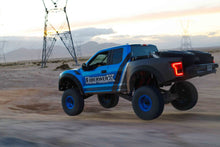 Load image into Gallery viewer, 2020 Ford Raptor Luxury Prerunner One Piece