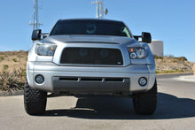 Load image into Gallery viewer, 2007-2013 Toyota Tundra Fenders