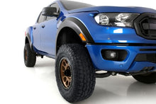 "Load image into Gallery viewer, 2019-2021 Ford Ranger Bedsides - Raptor Styling - 3.5"" Bulge"
