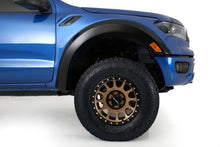 "Load image into Gallery viewer, 2019-2021 Ford Ranger Fenders - Raptor Styling - 3.5"" Bulge"
