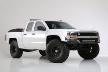 Load image into Gallery viewer, 2014-2018 Chevy Silverado Luxury Prerunner One Piece