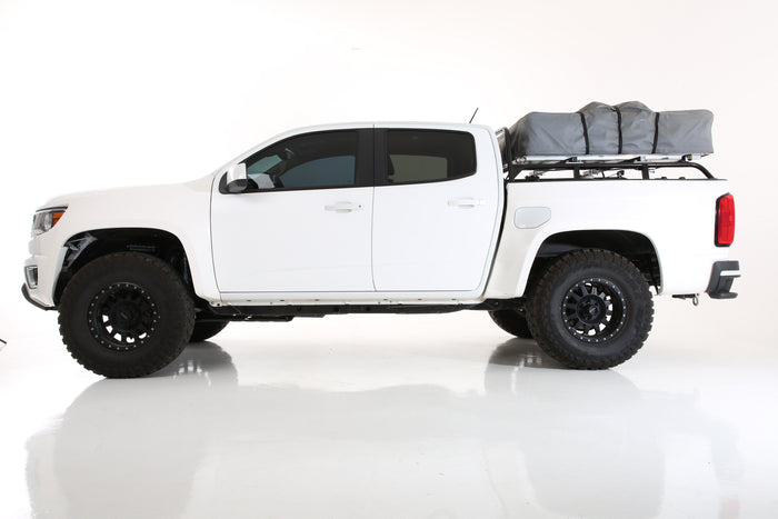 2015-2019 Chevy Colorado Bedsides