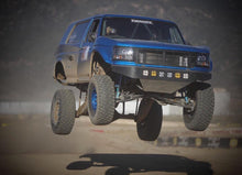"Load image into Gallery viewer, 1980-1996 Ford Bronco ""Retro"" One Piece"
