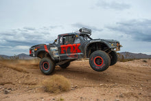 Load image into Gallery viewer, 2020 Ford Raptor Trophy Truck Body