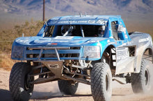 Load image into Gallery viewer, 2013 Chevy Silverado Trophy Truck Body