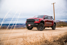 Load image into Gallery viewer, 2019-2020 Dodge Ram Bedsides