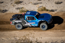 Load image into Gallery viewer, 2020 Ford F-150 Roush Trophy Truck Body