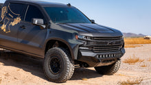 Load image into Gallery viewer, 2019-2020 Chevy Silverado Fenders