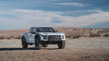 Load image into Gallery viewer, 2010-2014 Ford Raptor To 17 Raptor Luxury Prerunner One Piece