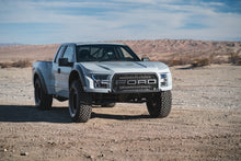 Load image into Gallery viewer, 2004-2014 Ford F-150 To 17 Raptor Luxury Prerunner One Piece