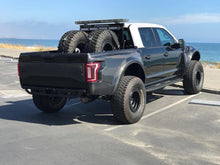 Load image into Gallery viewer, 2015-2020 Ford F-150 Deberti Bedsides