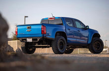 Load image into Gallery viewer, 2015-2019 Chevy Colorado Fenders