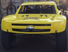 Load image into Gallery viewer, 2013/2018 Chevy Silverado Trophy Truck Body