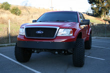 Load image into Gallery viewer, 2004-2008 Ford F-150 Fenders
