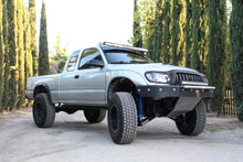 Load image into Gallery viewer, 1996-2004 Toyota Tacoma Fenders