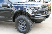Load image into Gallery viewer, 2018-2020 Ford F-150 Fenders