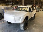 1980-1996 Ford F-150 to Gen 2 Raptor One Piece Conversion