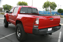 "Load image into Gallery viewer, 2005-2015 Toyota Tacoma Bedsides - 6"" Bulge"