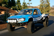 Load image into Gallery viewer, 1996-2004 Toyota Tacoma To 2011 Tacoma One Piece Conversion