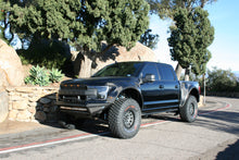 Load image into Gallery viewer, 2015-2020 Ford F-150 Deberti Fenders