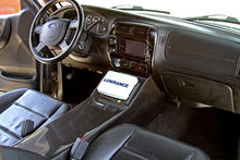 Load image into Gallery viewer, 1995-2011 Ford Ranger - Center Console