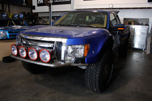Load image into Gallery viewer, 2014 Ford F-150 Luxury Prerunner One Piece
