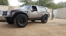 Load image into Gallery viewer, 1980-1996 Ford F-150 To Gen 1 Raptor One Piece Conversion