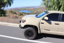 Load image into Gallery viewer, 2014-2019 Toyota Tundra Fenders