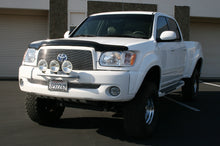 Load image into Gallery viewer, 2004-2006 Toyota Tundra Double Cab Fenders
