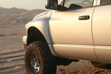 Load image into Gallery viewer, 2006-2008 Dodge Ram Fenders
