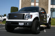 Load image into Gallery viewer, 2009-2014 Ford F-150 Fenders
