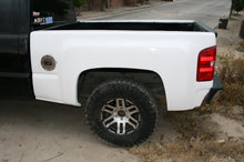 Load image into Gallery viewer, 1999-2006 Chevy Silverado To 2013 Conversion Bedsides
