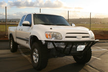 Load image into Gallery viewer, 2000-2006 Toyota Tundra Access Cab One-Piece