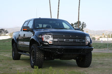 Load image into Gallery viewer, 2010-2014 Ford Raptor OEM Style Fenders