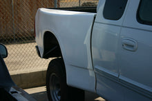 Load image into Gallery viewer, 1997-2003 Ford F-150 Bedsides - Flat Top