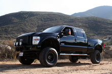 Load image into Gallery viewer, 2008-2010 Ford F-250 Fenders