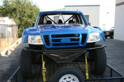 1980-1996 Ford Bronco To 2008 F-150 One Piece Conversion