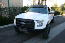 Load image into Gallery viewer, 2004-2014 Ford F-150 To Gen 2 Raptor Conversion Kit