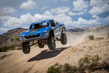 Load image into Gallery viewer, 2020 Ford Raptor Trophy Truck Spec Body