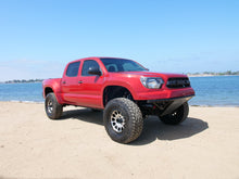 "Load image into Gallery viewer, 2005-2015 Toyota Tacoma Fenders - 6"" Bulge"