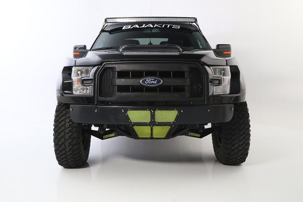 2010-2014 Ford Raptor To 2nd Gen Raptor Conversion Kit