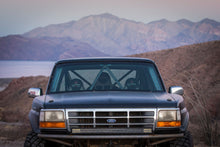 Load image into Gallery viewer, 1992-1996 Ford F-150 Fenders