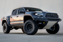 Load image into Gallery viewer, 2016-2020 Toyota Tacoma Bedsides