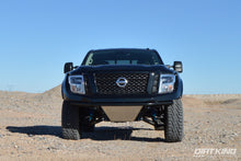 Load image into Gallery viewer, 2016-2019 Nissan Titan Fenders