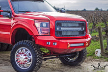 Load image into Gallery viewer, 2011-2016 Ford F250 Fenders