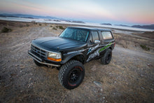 Load image into Gallery viewer, 1992-1996 Ford Bronco Fenders
